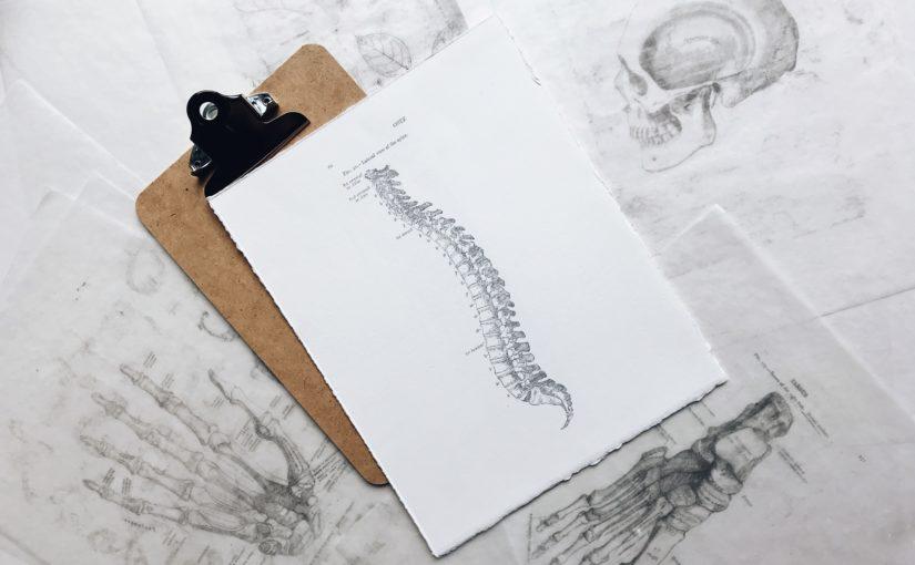 FAQ Osteopatspecialisten