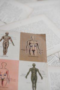 5 olika modeller för behandling