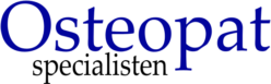 Osteopatspecialisten